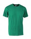 T-shirt mod. 20903