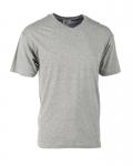 T-shirt mod. 20946
