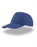 Cappellino mod. 82025