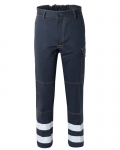 Pantalone mod. A00106