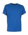 T-shirt mod. 20905