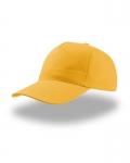 Cappellino mod. 82032