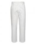 Pantalone mod. A00101