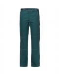 Pantalone mod. A00109