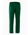 Pantalone mod. A00116