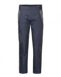 Pantalone mod. A00129