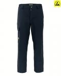 Pantalone mod. A00150
