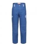 Pantalone mod. A00225
