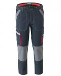 Pantalone mod. A00228
