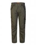 Pantalone mod. A00805