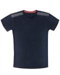 T-shirt mod. HH112