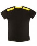 T-shirt mod. Ultraflex