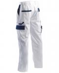 Pantalone mod. P02101