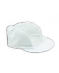 Cappellino mod. R051
